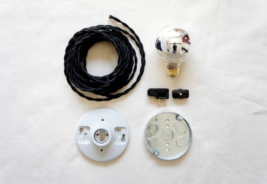 how to make room plug.dj