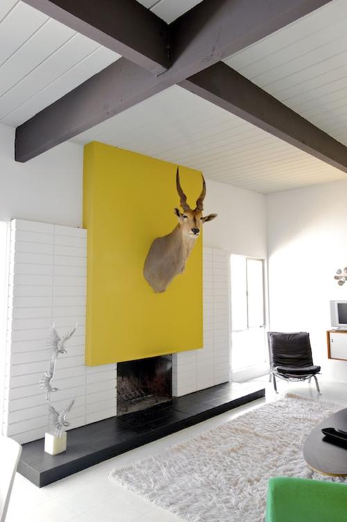 fireplace-dwell-yellow