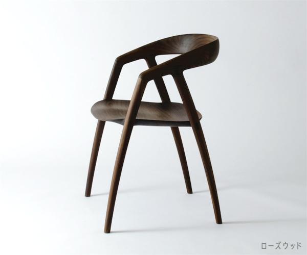 Love miyazaki chair factory dear house i love you