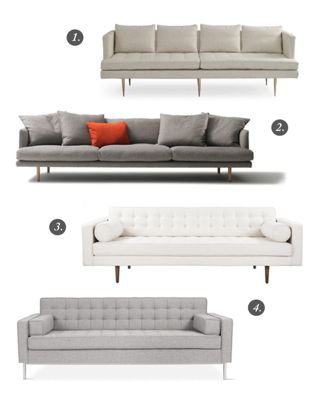 deciding_sofa_options