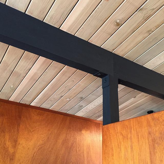 adele_ceilings