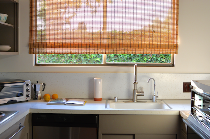 eichler_kitchen - 1