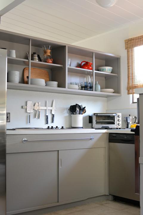 eichler_kitchen_cabinets