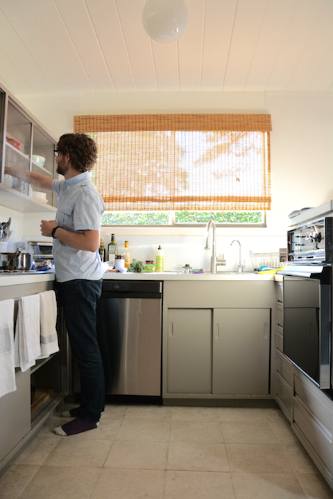 eichler_kitchen_david