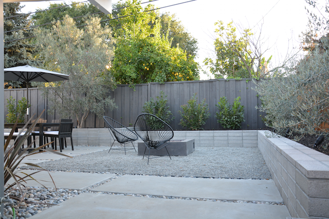 eichler_backyard_remodel__ - 4