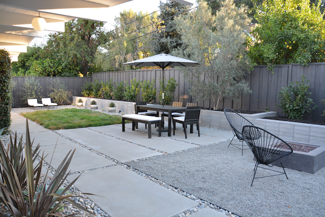eichler_backyard_remodel__ - 5