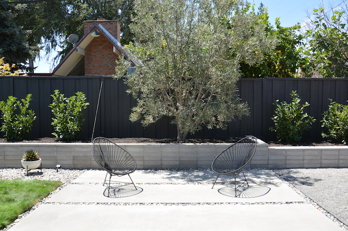 eichler_backyard_remodel_ - 15