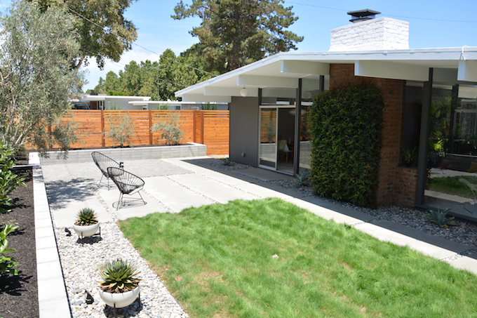 eichler_backyard_remodel_ - 16