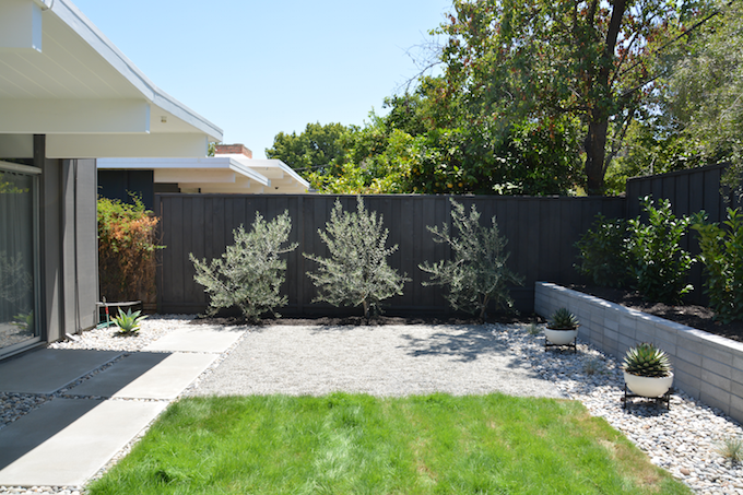 eichler_backyard_remodel_ - 18