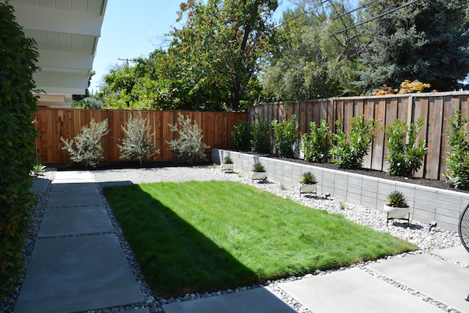 eichler_backyard_remodel_ - 2