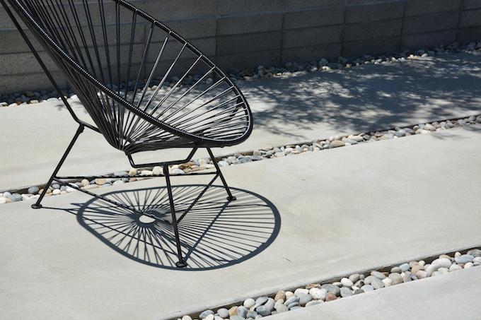 eichler_backyard_remodel_ - 21