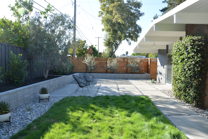 eichler_backyard_remodel_ - 31