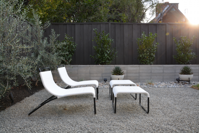 eichler_backyard_remodel_ - 43