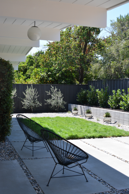 eichler_backyard_remodel_ - 6