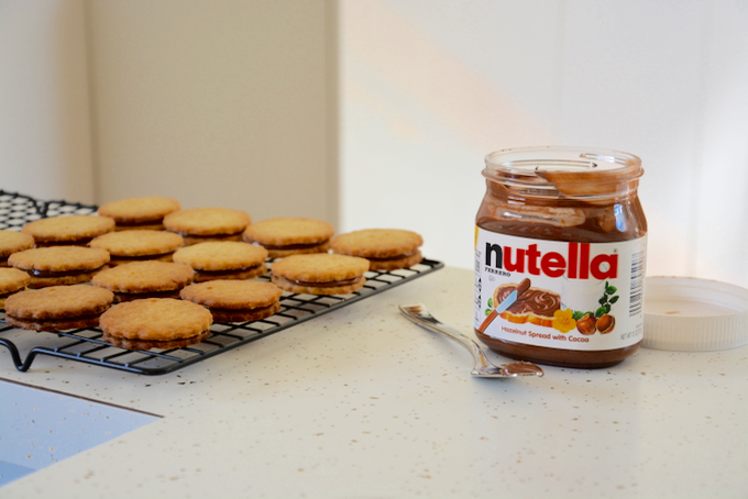 nutella_sandwich_cookies_ - 6