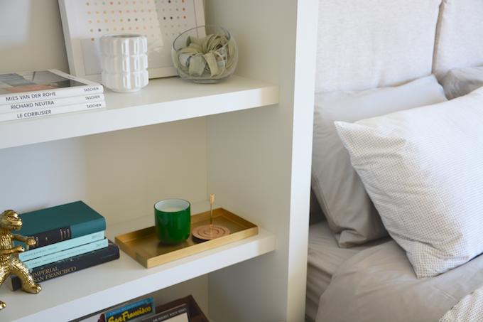 sf_guestroom_ - 1