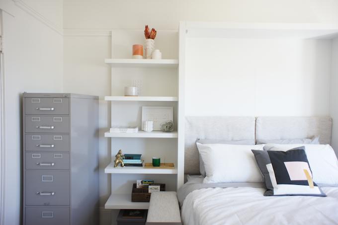 sf_guestroom_ - 19
