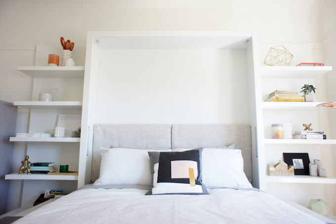 sf_guestroom_ - 20