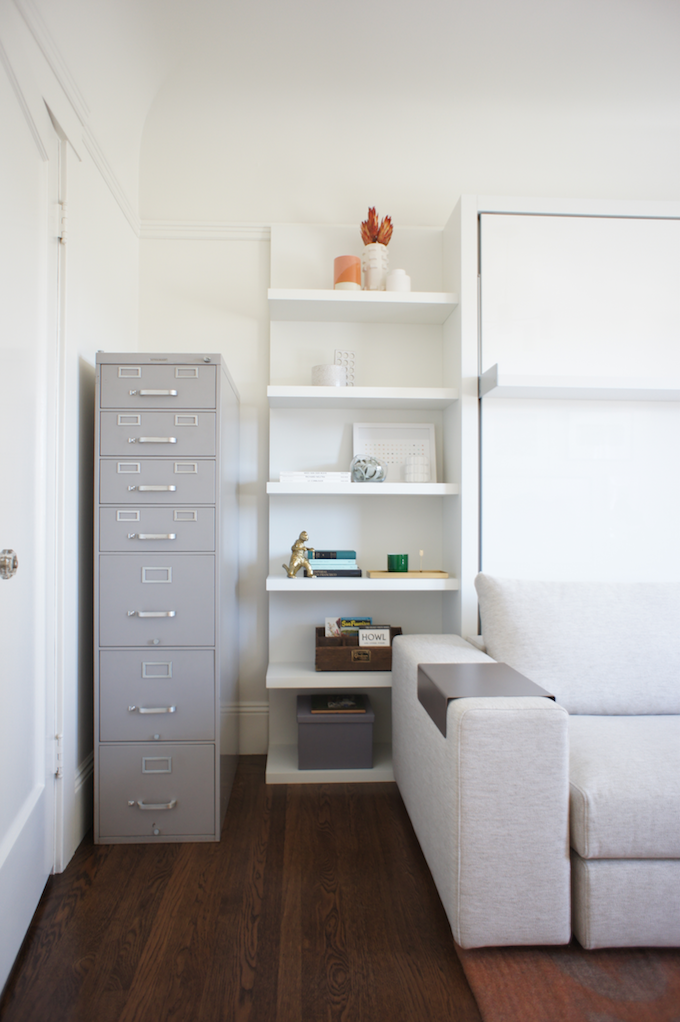sf_guestroom_ - 37