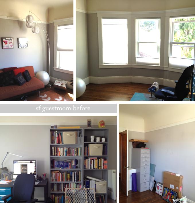 sf_guestroom_before_1