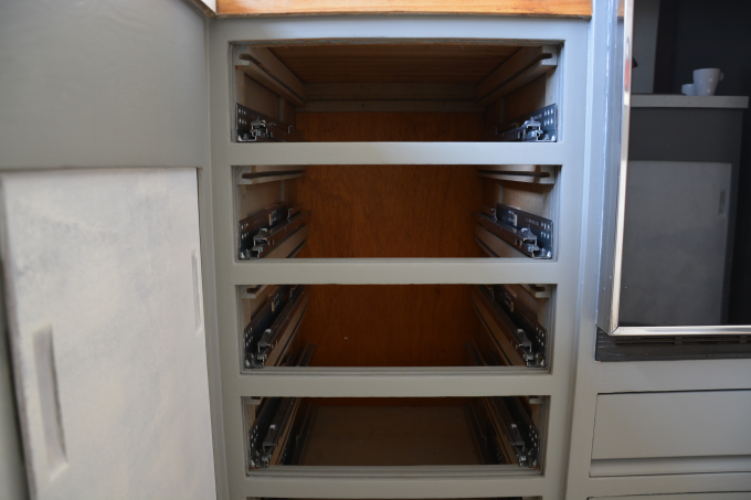eichler_kitchen_drawers_ - 16