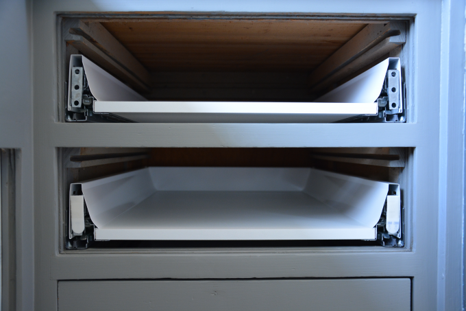 eichler_kitchen_drawers_ - 18