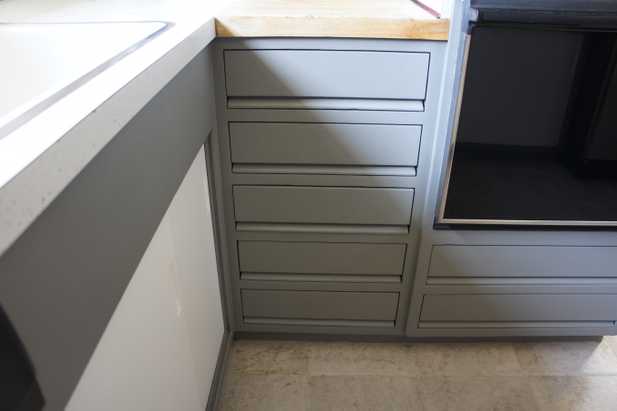 eichler_kitchen_drawers__ - 2