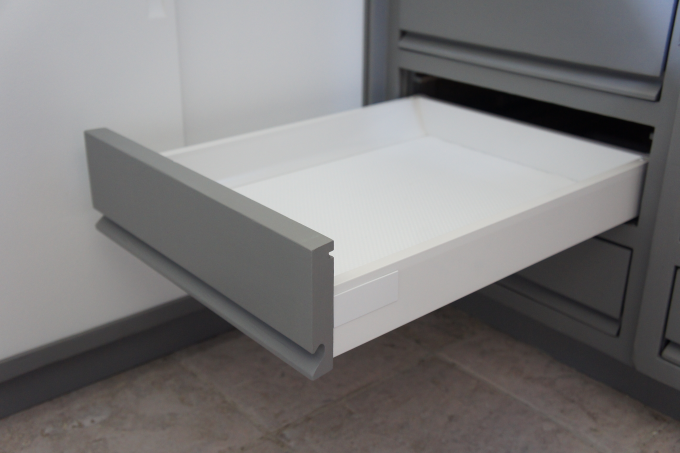 eichler_kitchen_drawers__ - 5